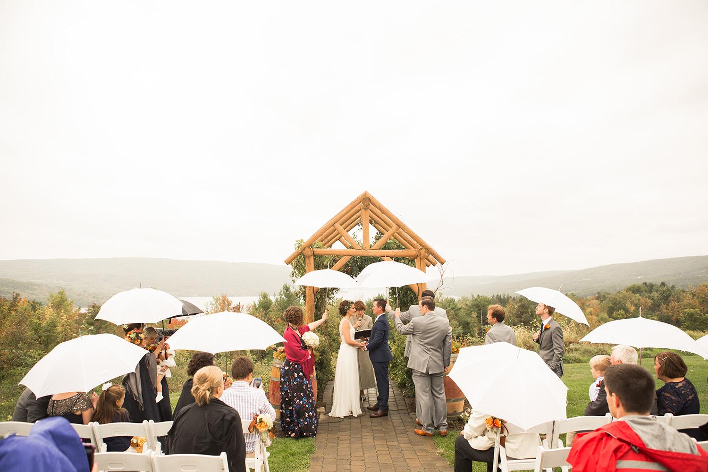 bristol_harbour_wedding_photographer22.jpg