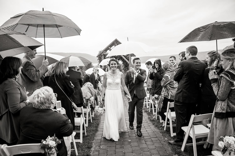 bristol_harbour_wedding_photographer24.jpg