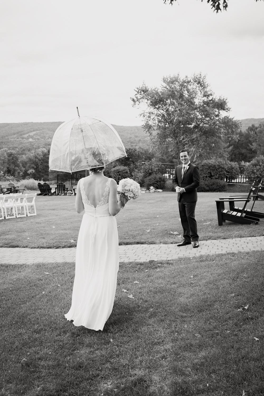 bristol_harbour_wedding_photographer6.jpg