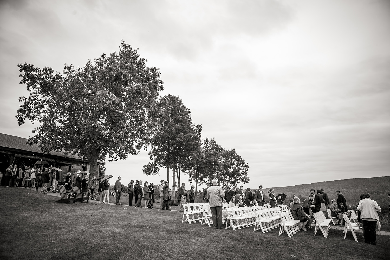 bristol_harbour_wedding_photographer18.jpg