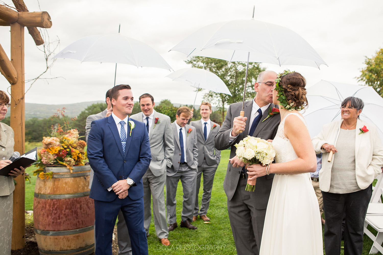 bristol_harbour_wedding_photographer20.jpg
