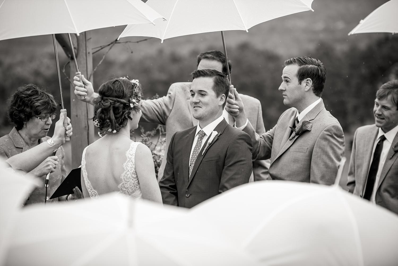 bristol_harbour_wedding_photographer21.jpg