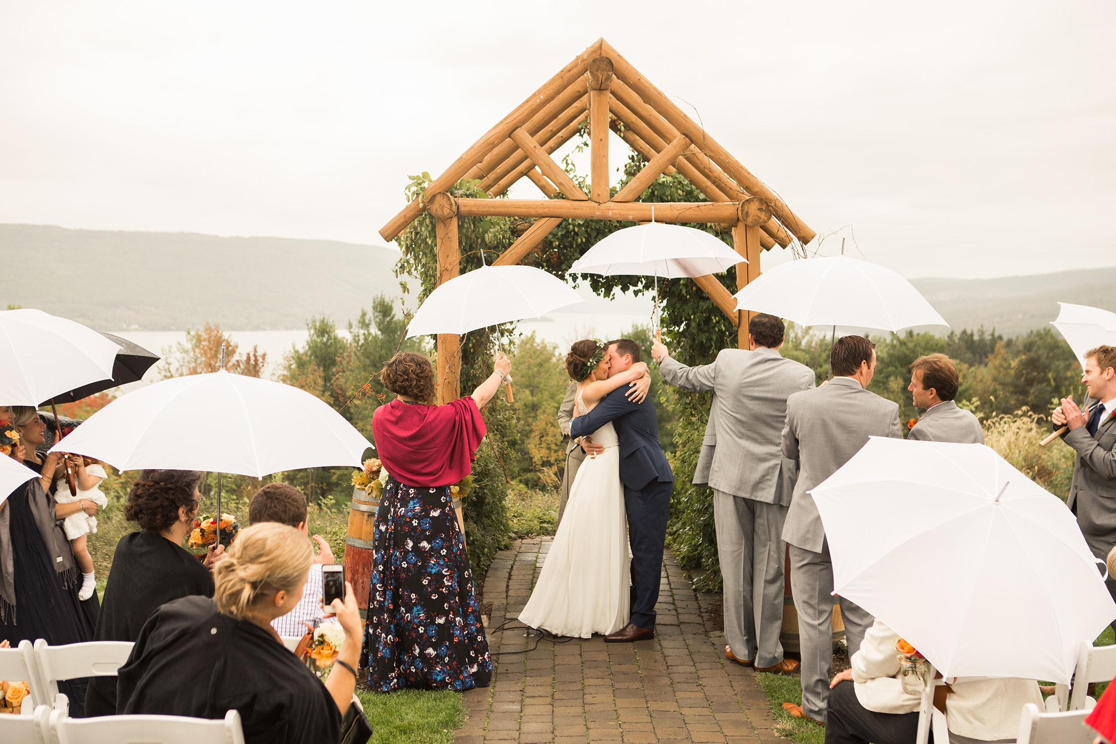 bristol_harbour_wedding_photographer36.jpg