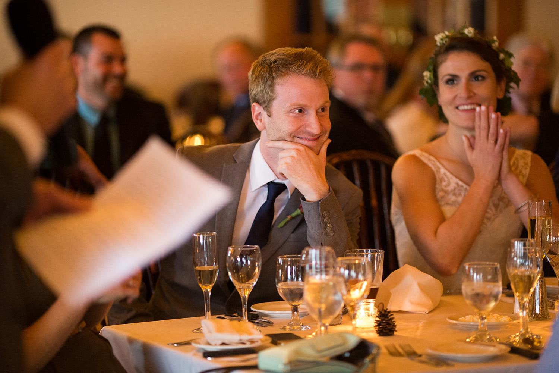 bristol_harbour_wedding_photographer28.jpg