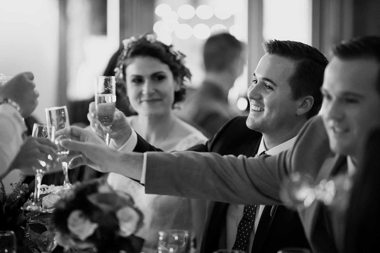 bristol_harbour_wedding_photographer32.jpg