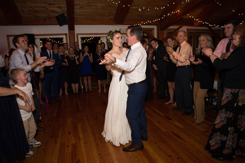 bristol_harbour_wedding_photographer2.jpg