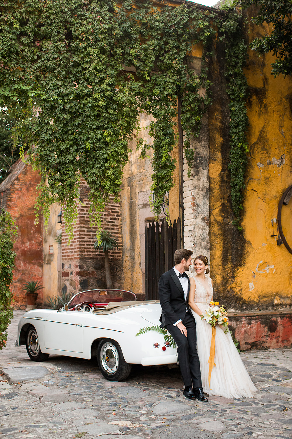 mexico_destination_wedding_photographer1.jpg