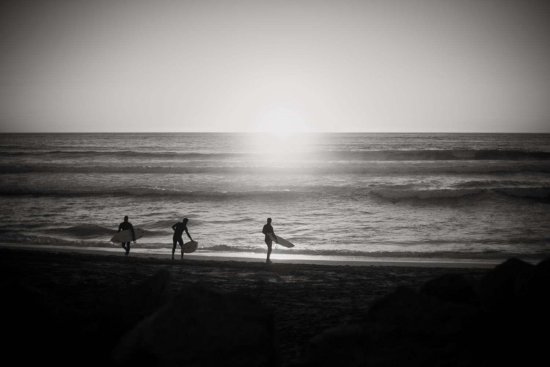 LA_lifestyle_photographer_5.jpg