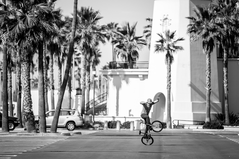 LA_lifestyle_photographer_8.jpg