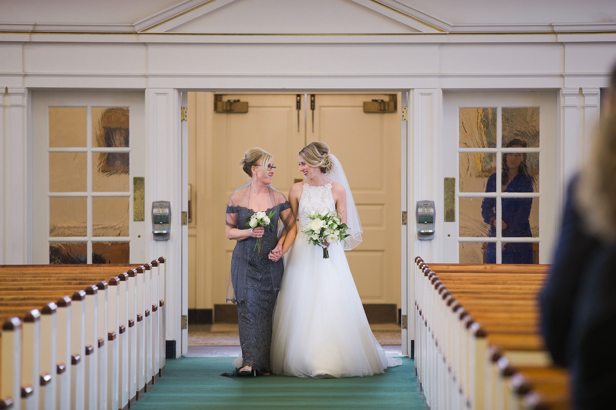 aldie_mansion_wedding_11.jpg
