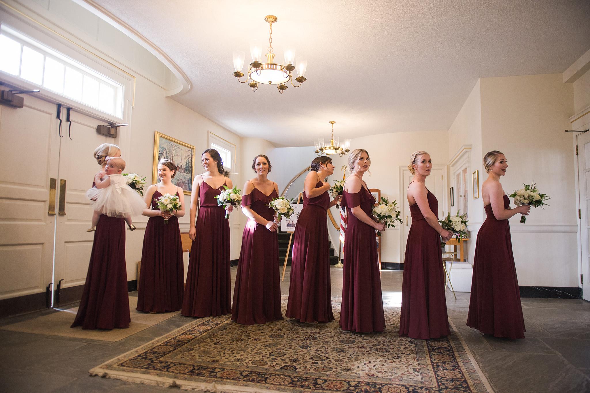 aldie_mansion_wedding_10.jpg
