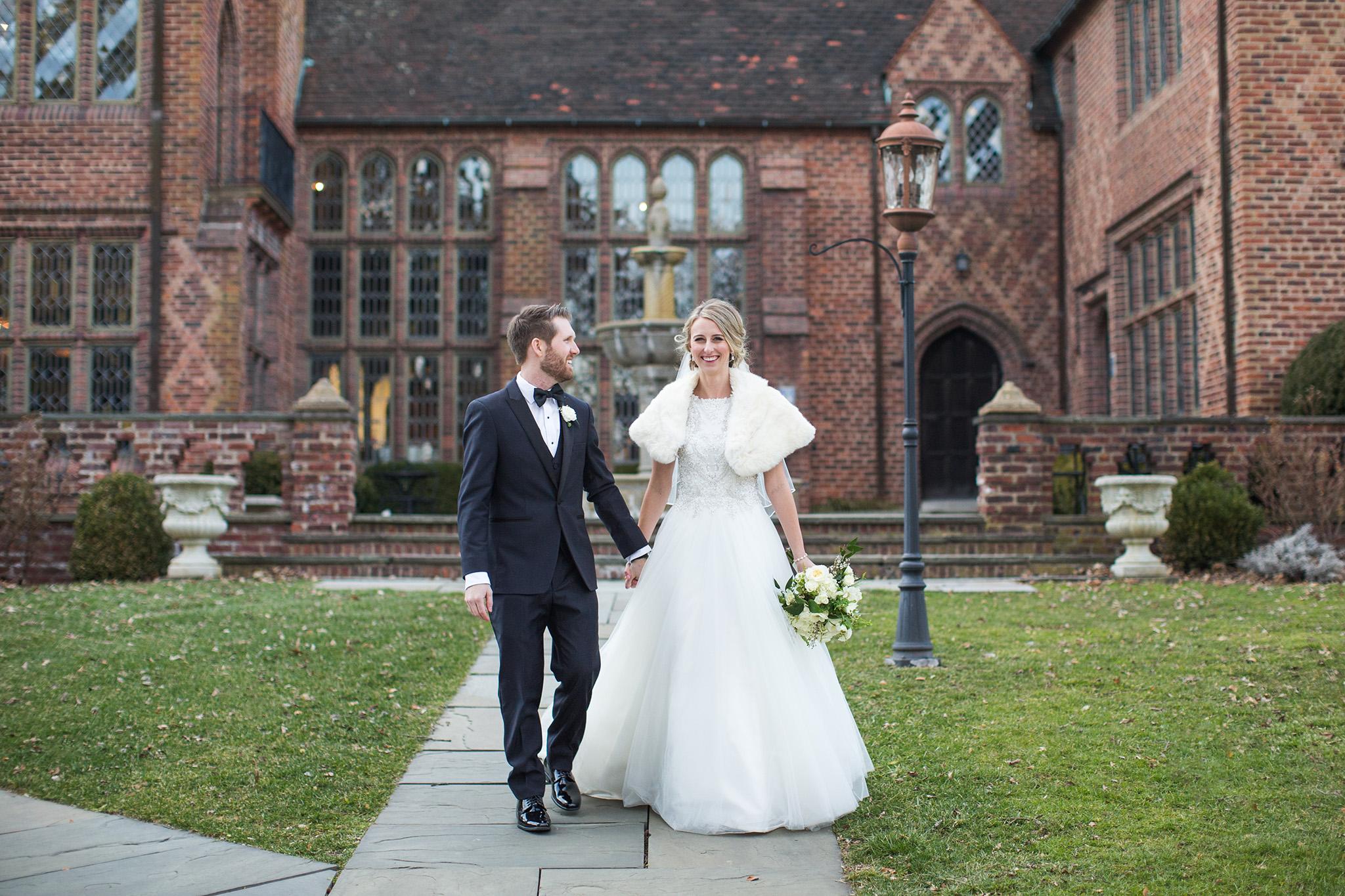 aldie_mansion_wedding_18.jpg