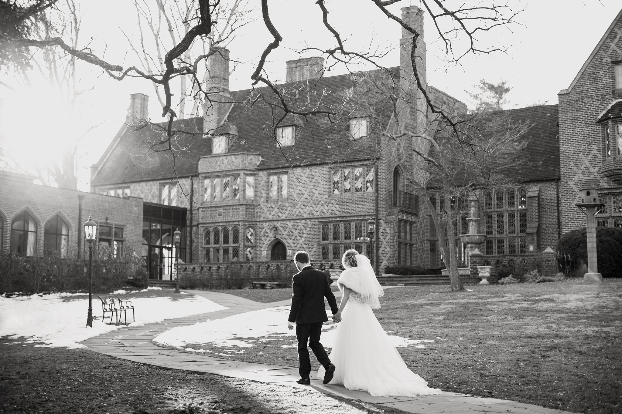 aldie_mansion_wedding_22.jpg