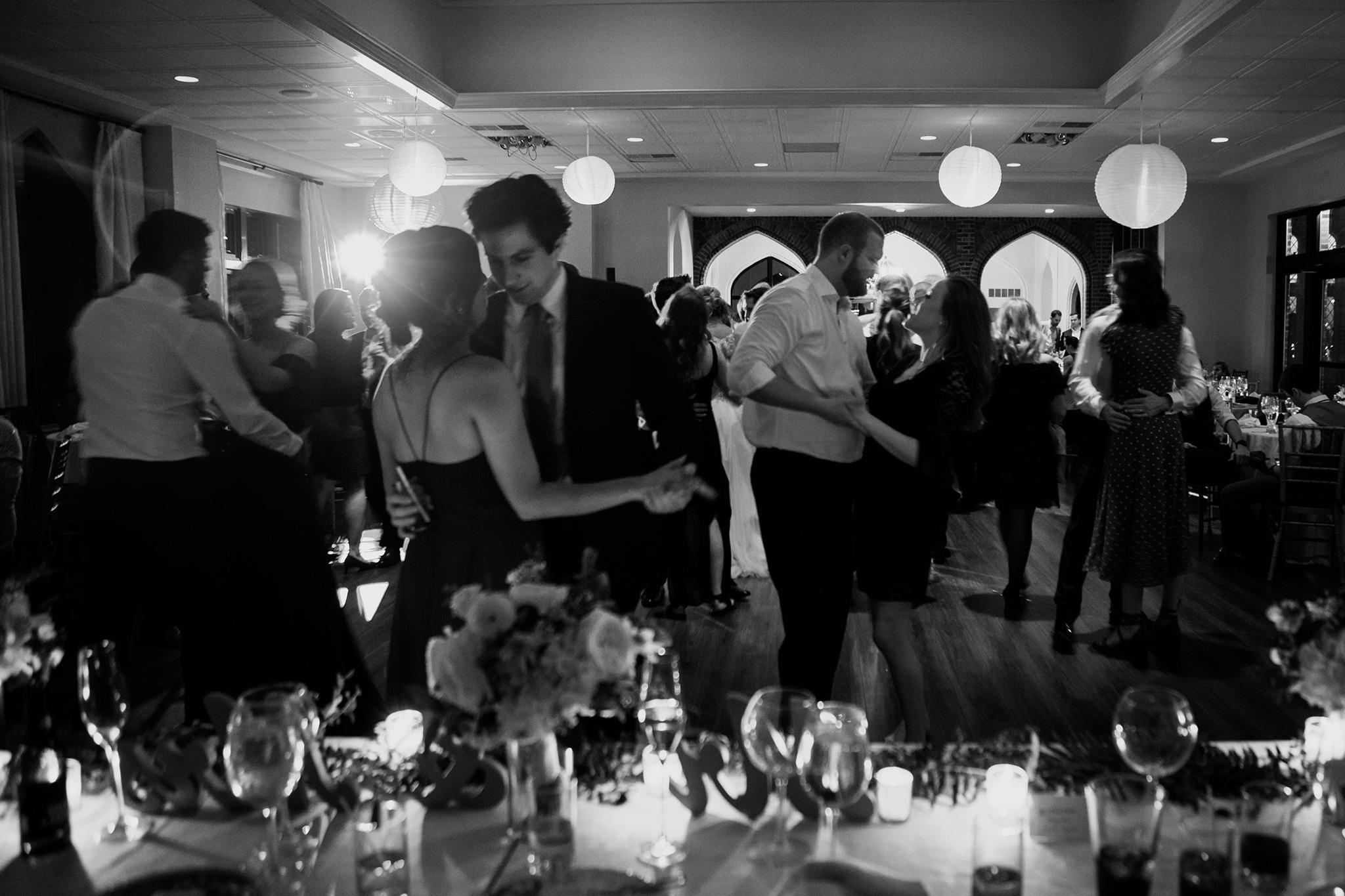 aldie_mansion_wedding_25.jpg