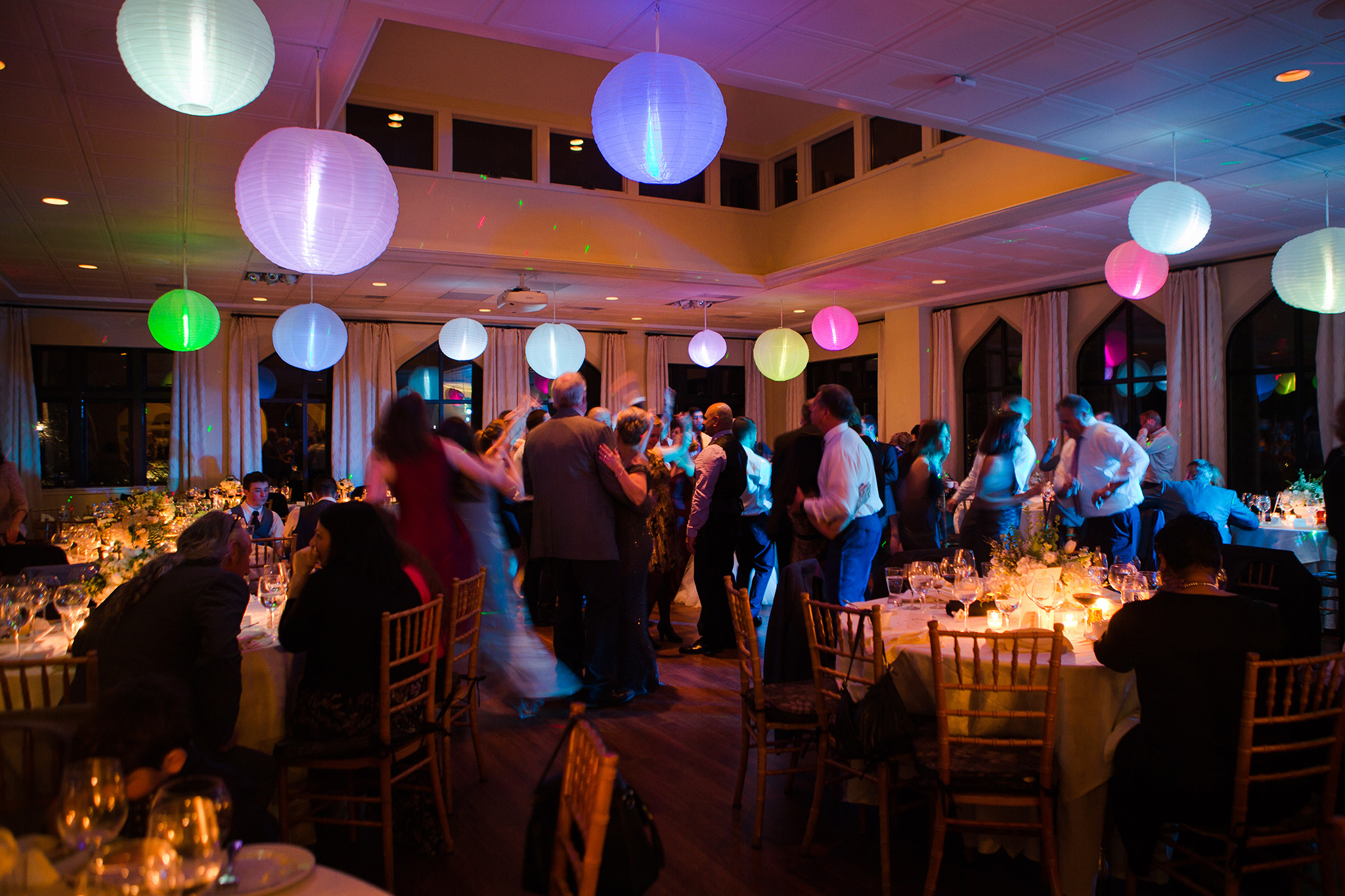 aldie_mansion_wedding_26.jpg