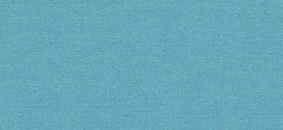 Buckram Baby Blue