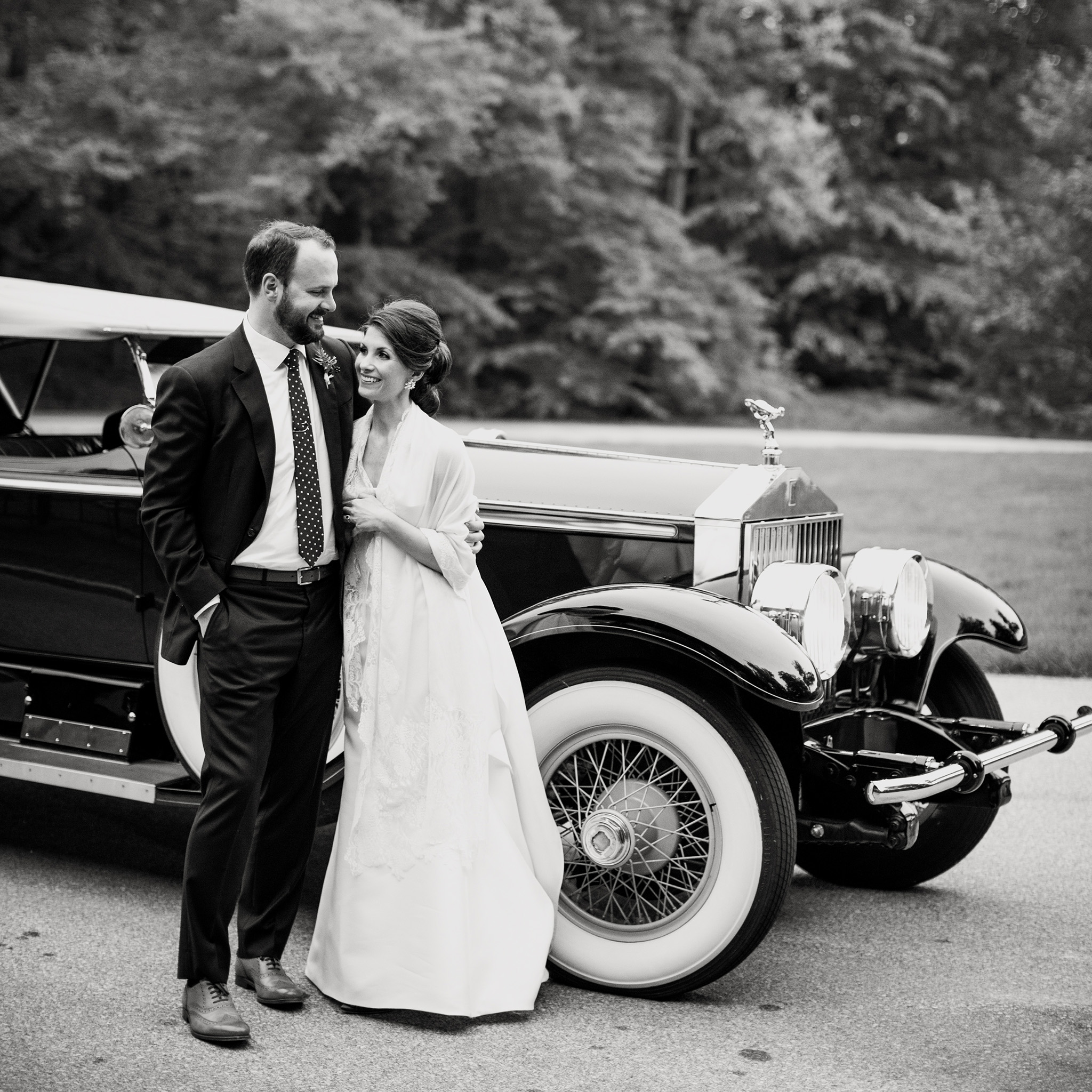 estate_wedding.jpg