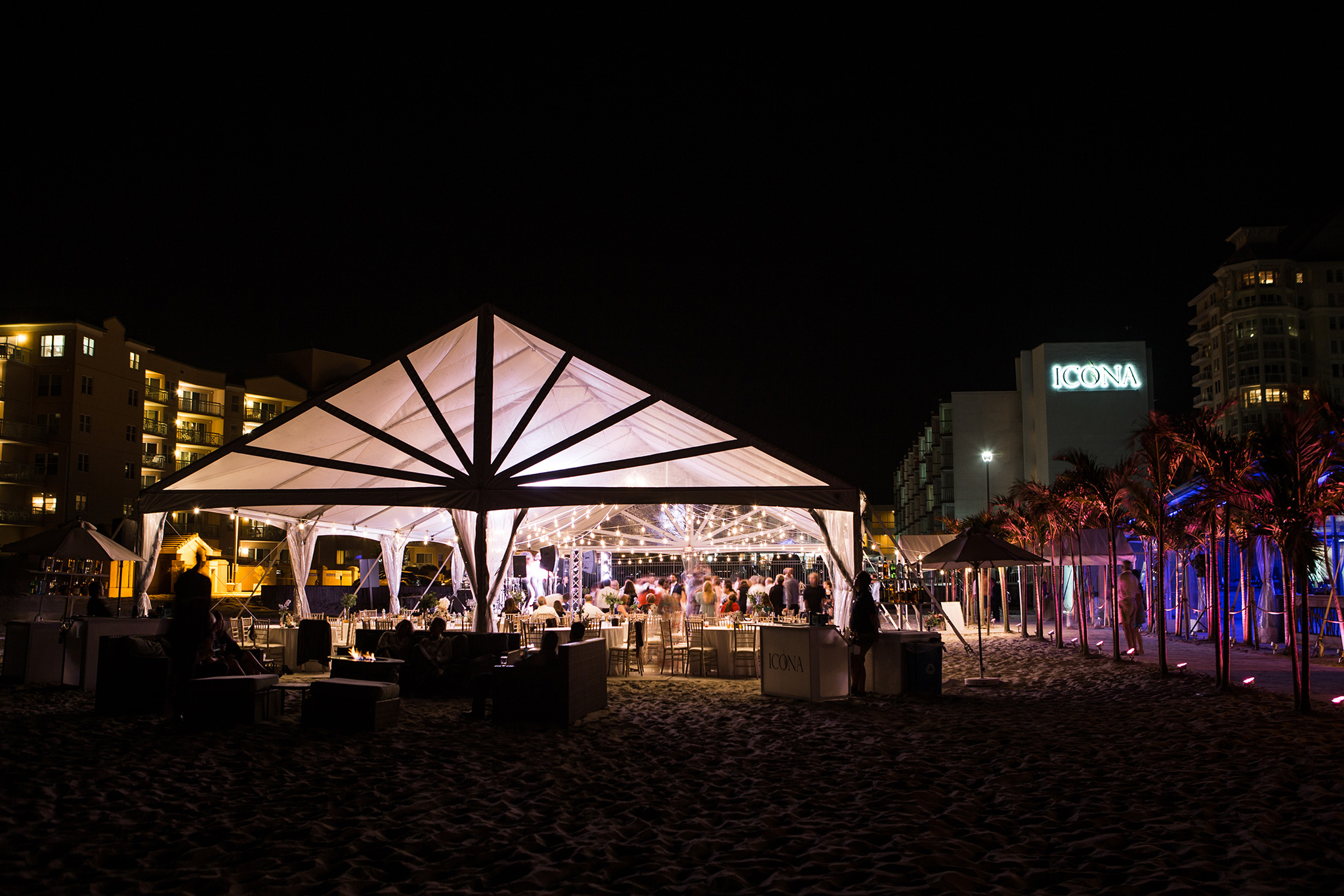 icona_diamond_beach_wedding_2.jpg