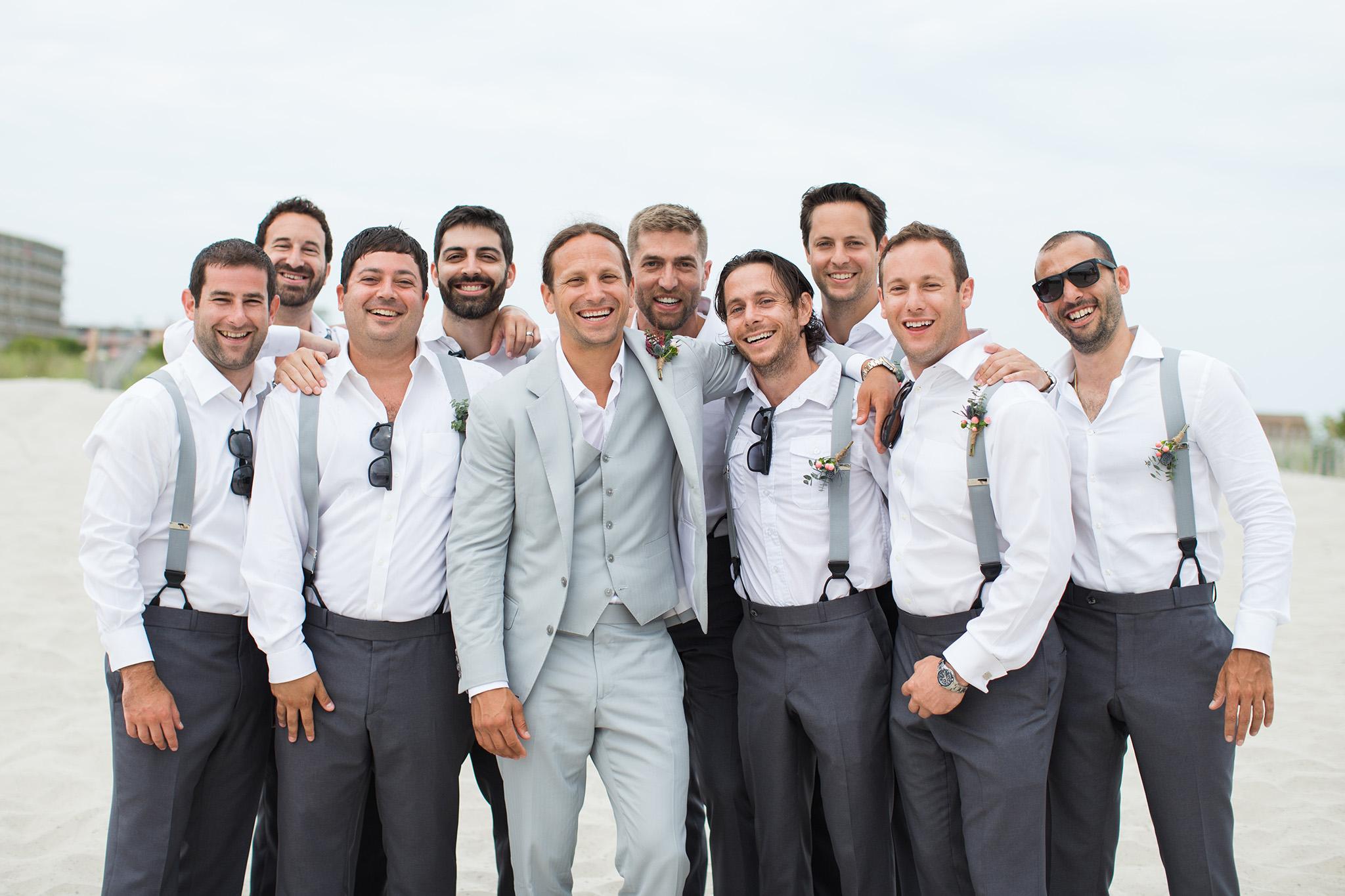 icona_diamond_beach_wedding_7.jpg
