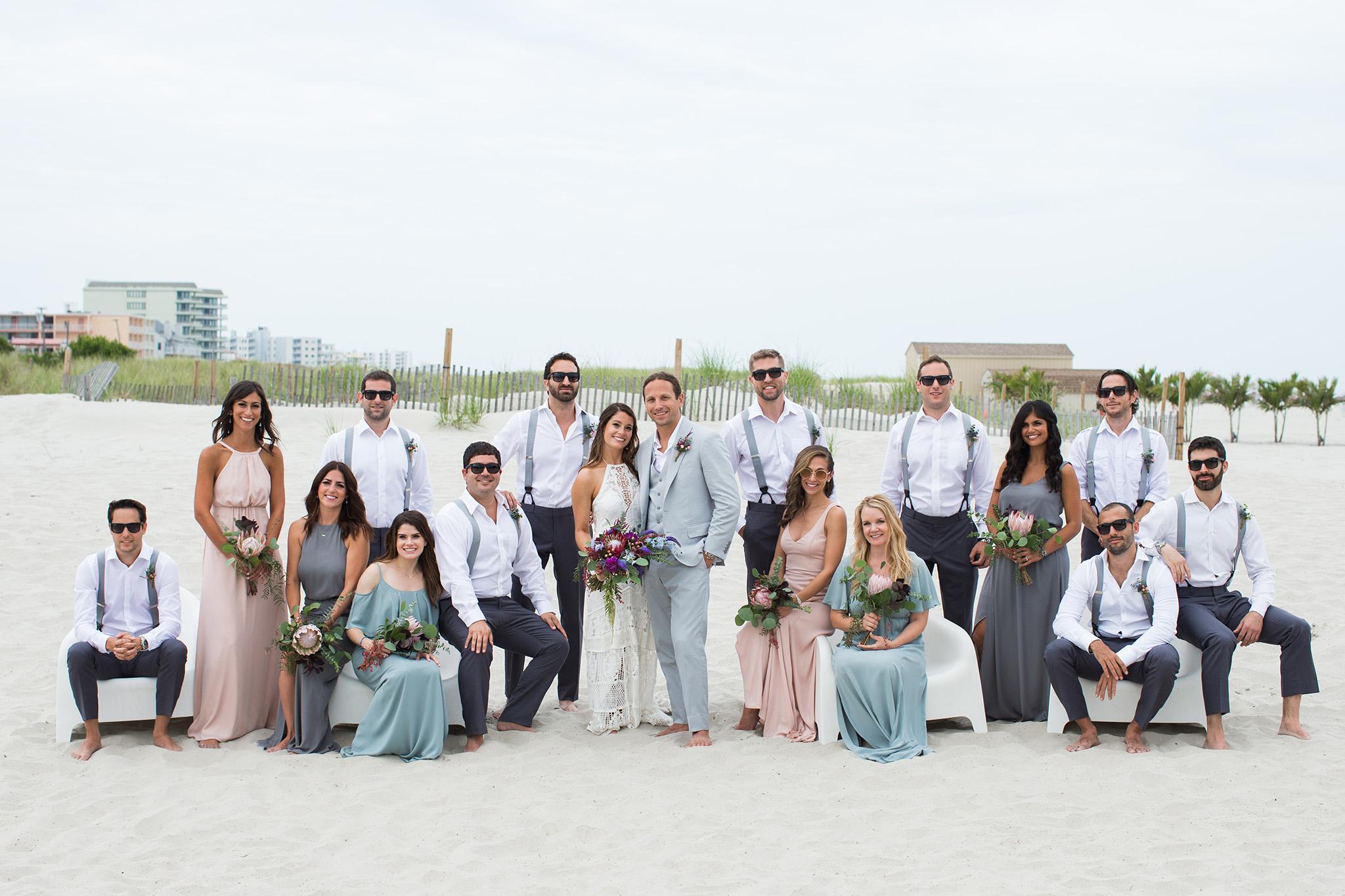 icona_diamond_beach_wedding_8.jpg
