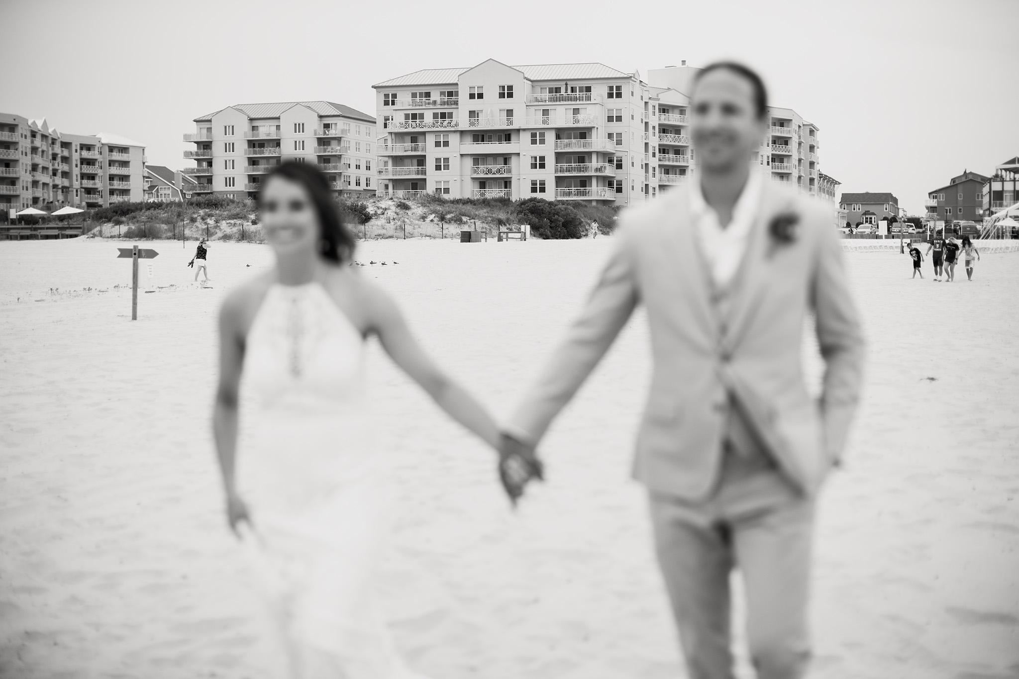 icona_diamond_beach_wedding_9.jpg