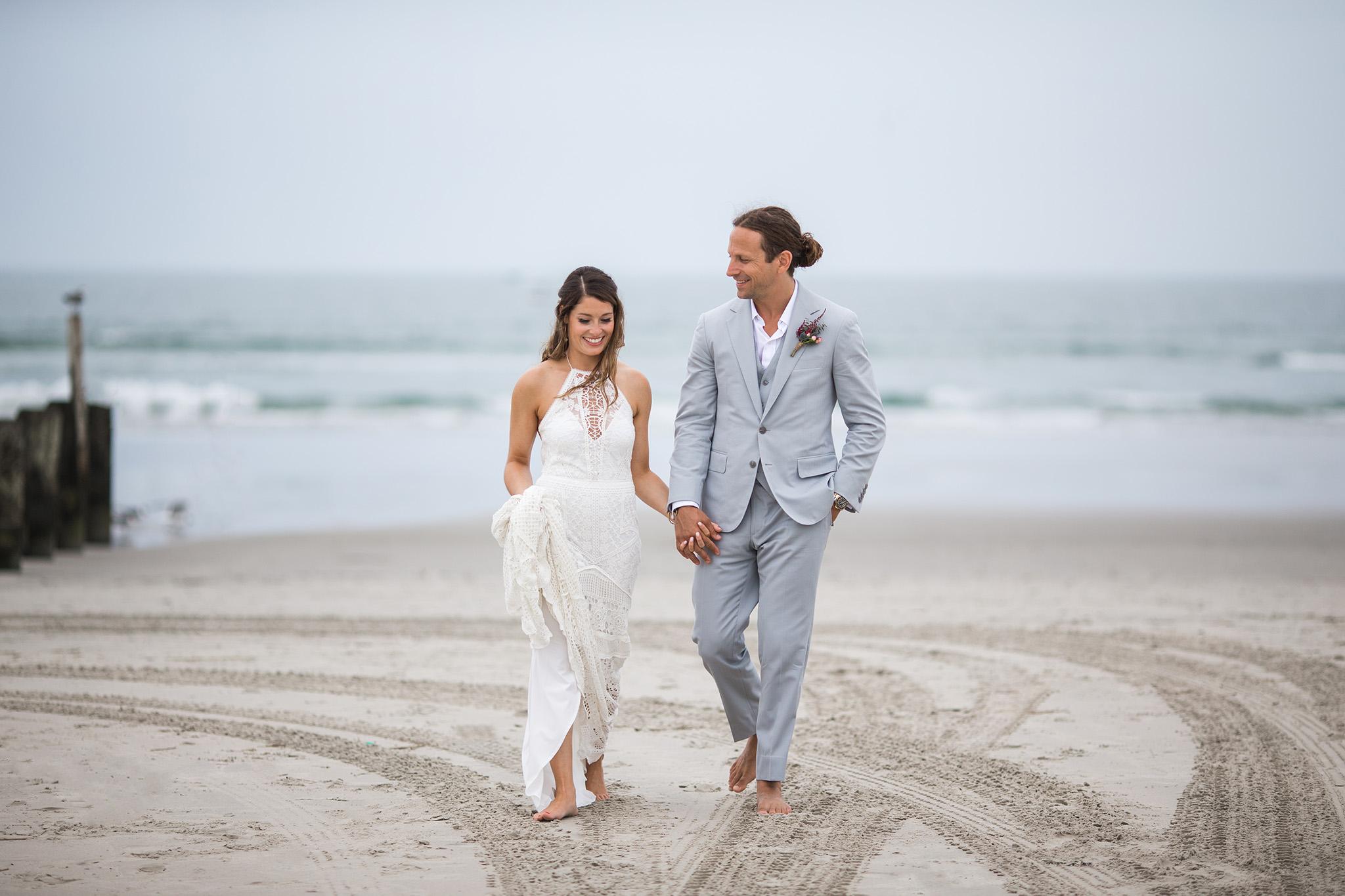 icona_diamond_beach_wedding_10.jpg