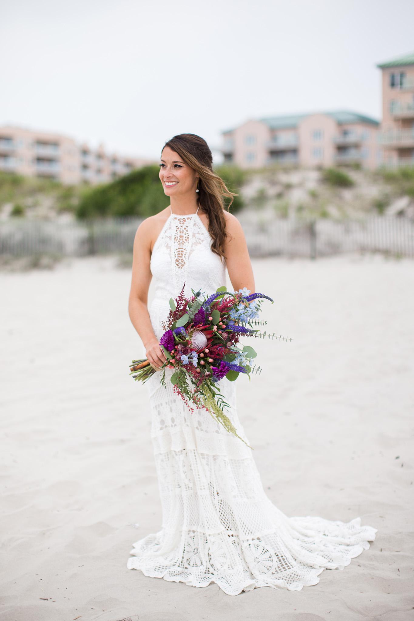 icona_diamond_beach_wedding_14.jpg
