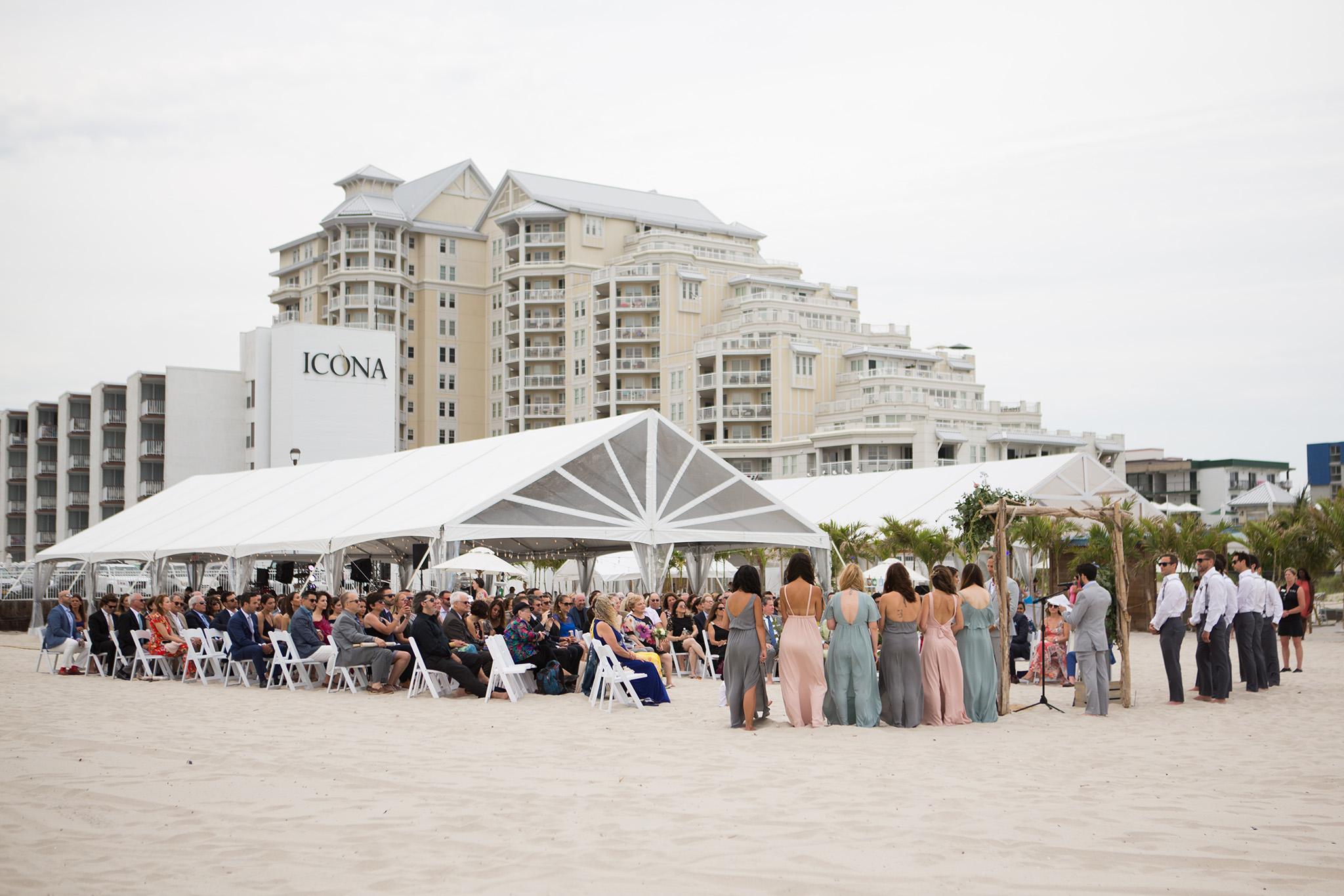 icona_diamond_beach_wedding_16.jpg