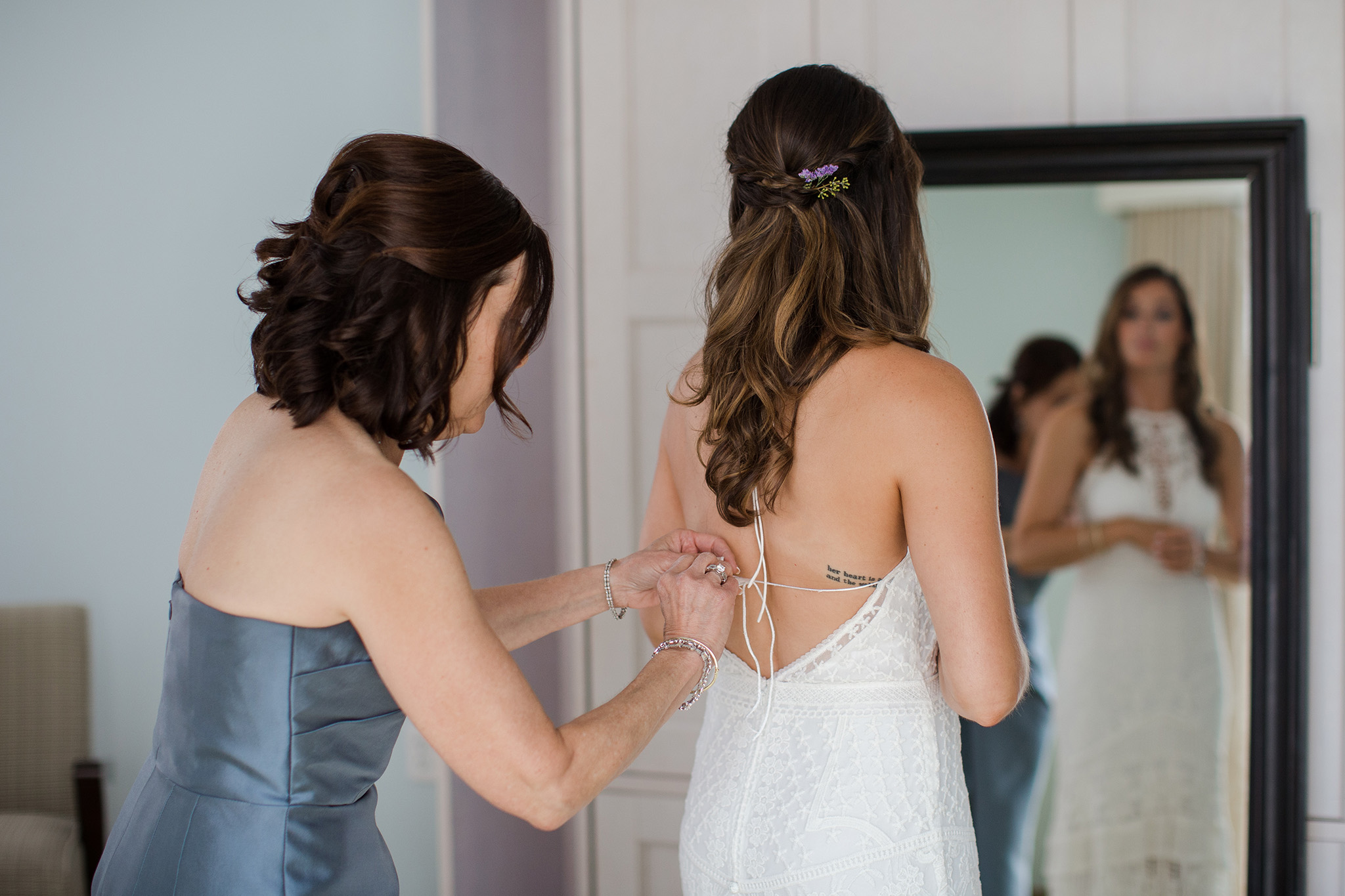 icona_diamond_beach_wedding_21.jpg