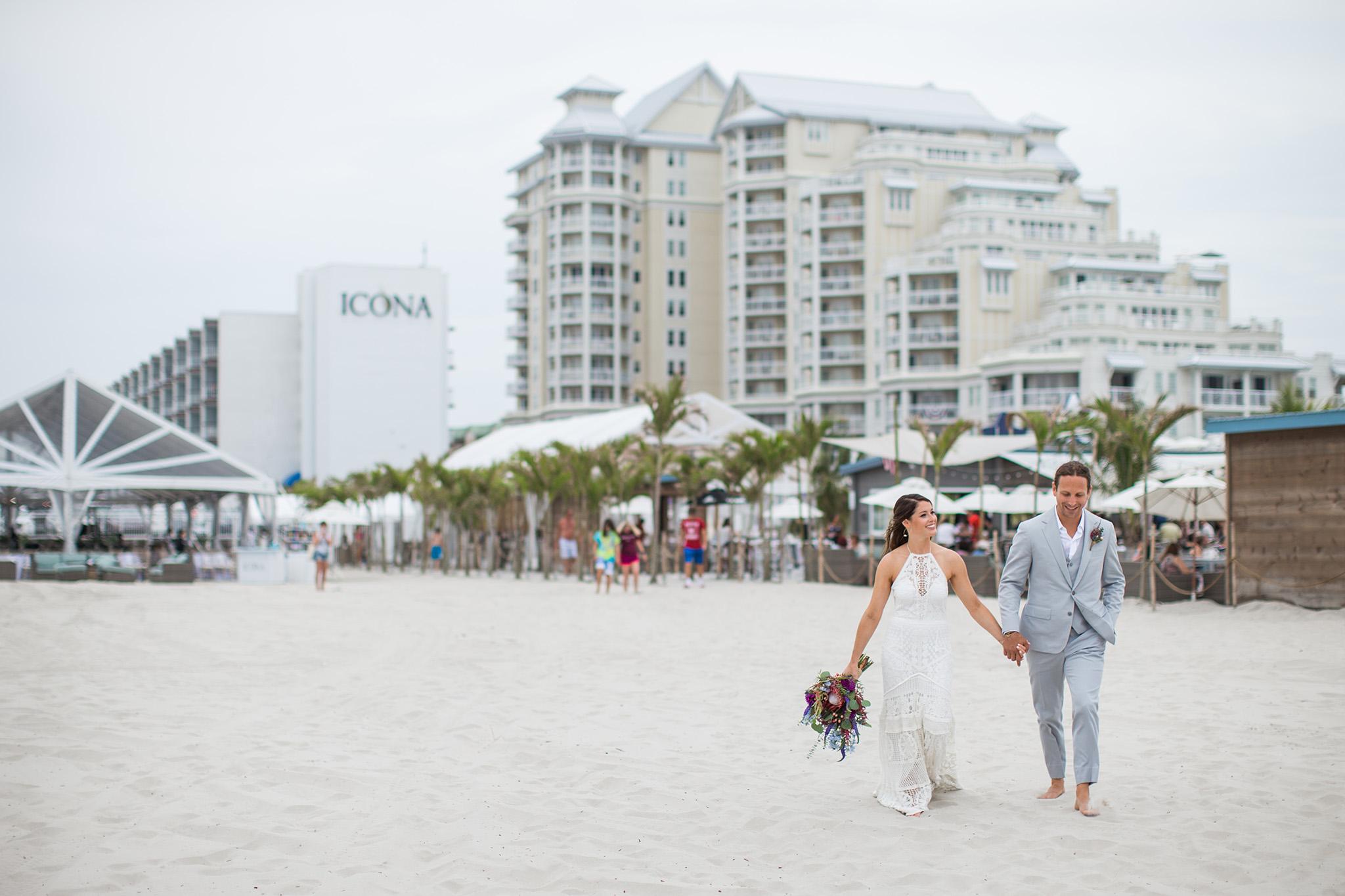 icona_diamond_beach_wedding_24.jpg