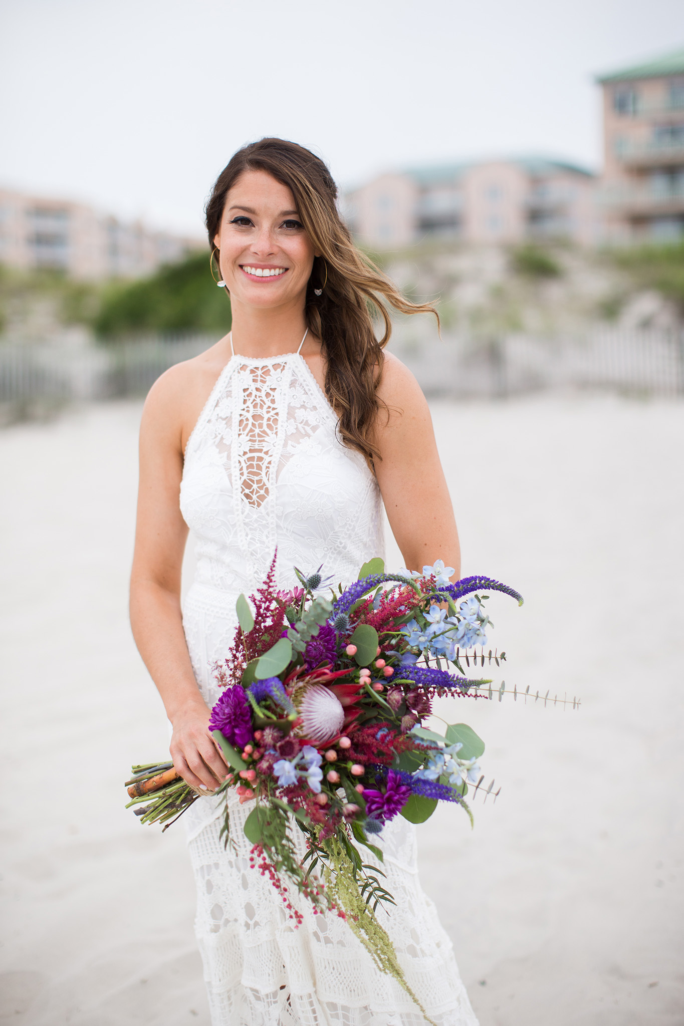 icona_diamond_beach_wedding_25.jpg