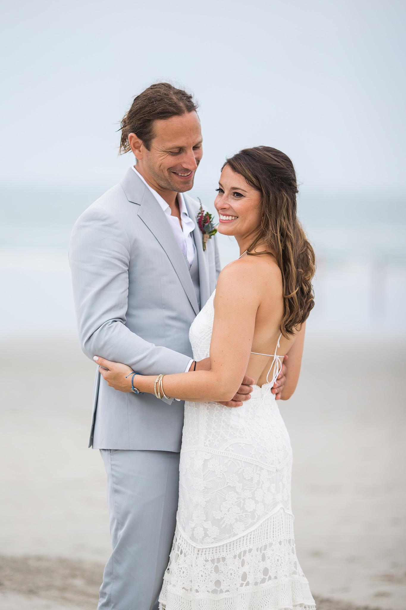 icona_diamond_beach_wedding_31.jpg
