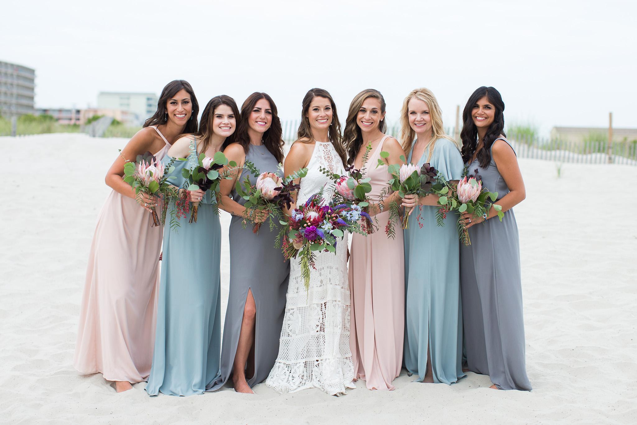 icona_diamond_beach_wedding_32.jpg