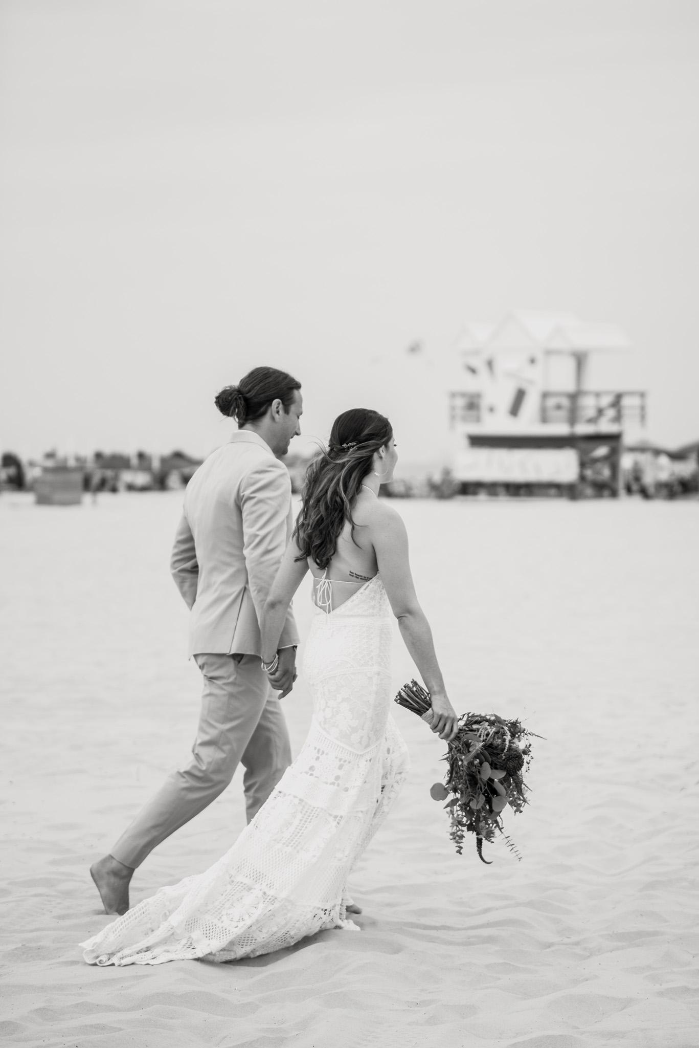 icona_diamond_beach_wedding_38.jpg