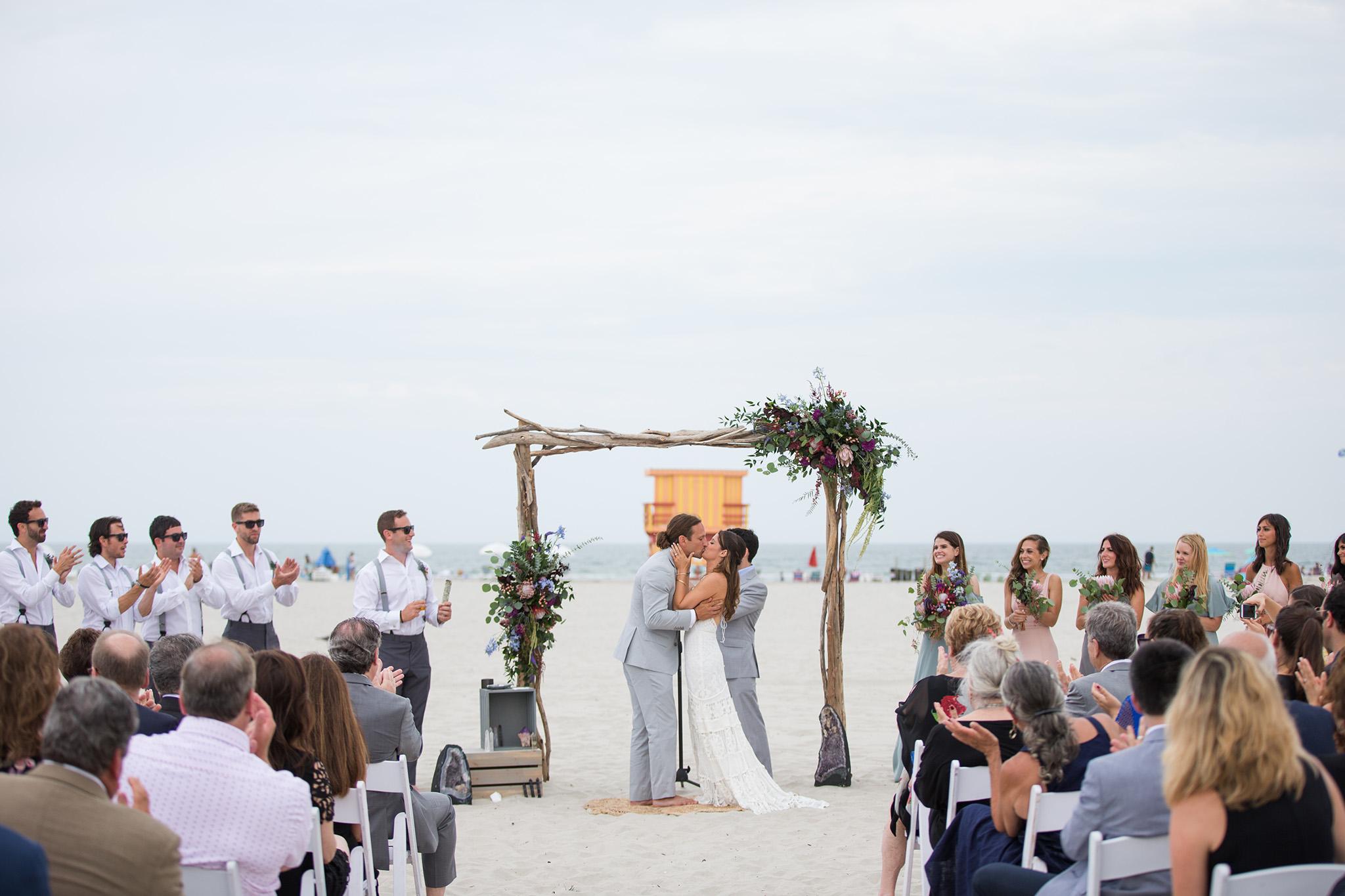 icona_diamond_beach_wedding_40.jpg