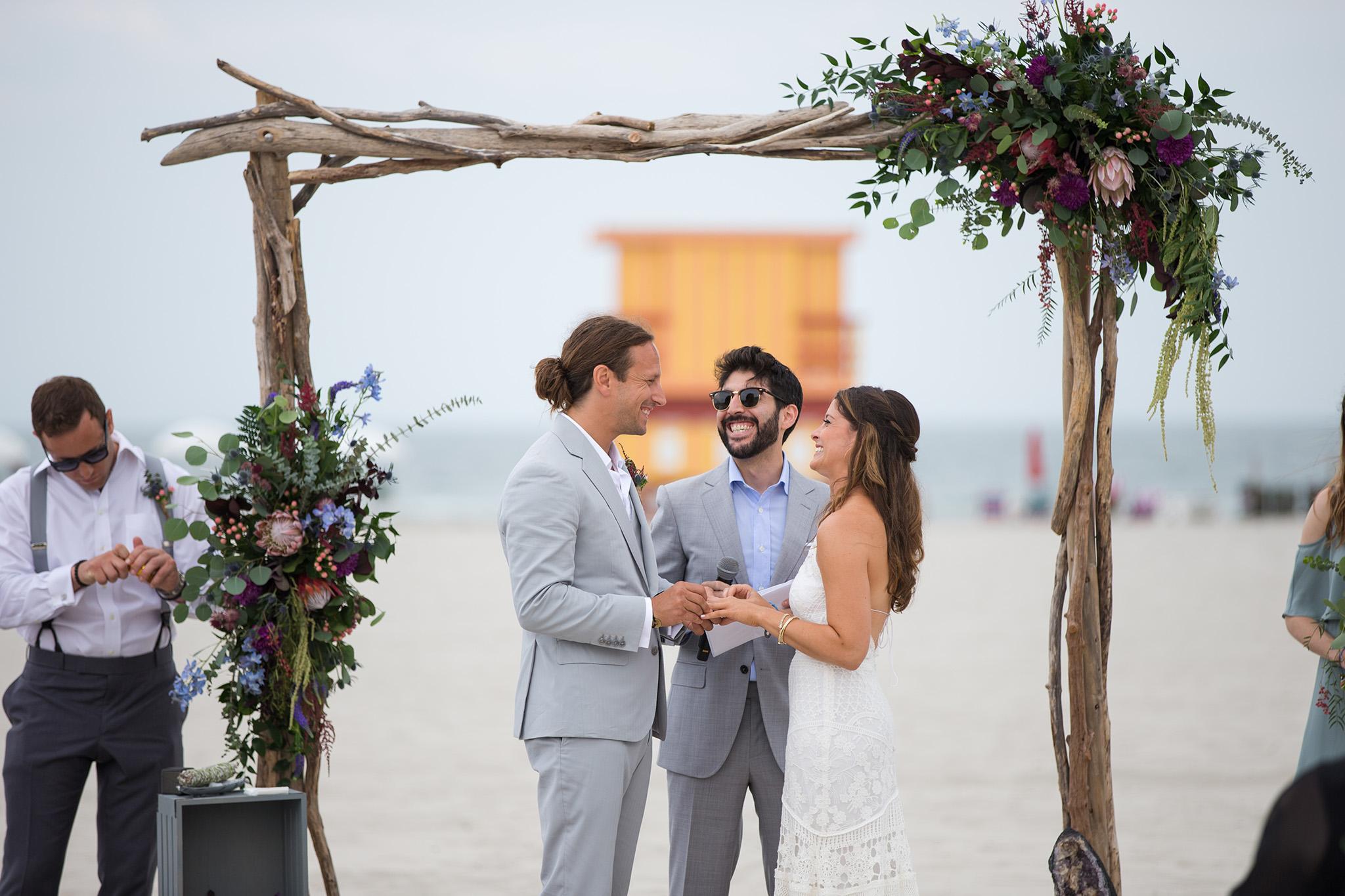 icona_diamond_beach_wedding_39.jpg