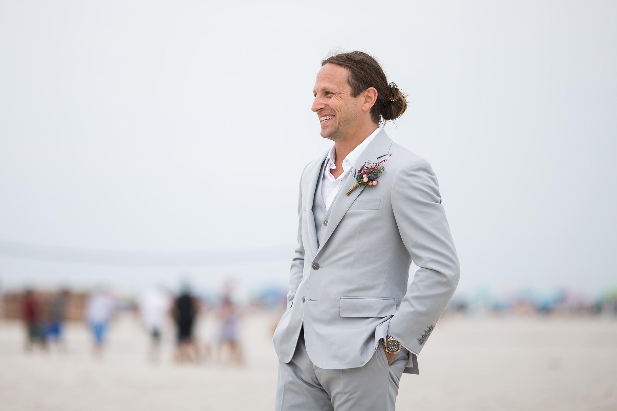 icona_diamond_beach_wedding_44.jpg