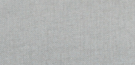 Linen Pebble