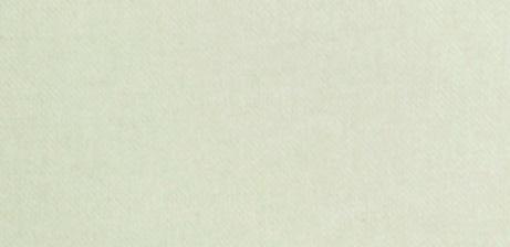 Linen Willow