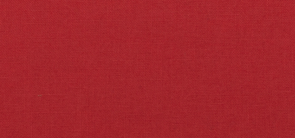 Linen Chili