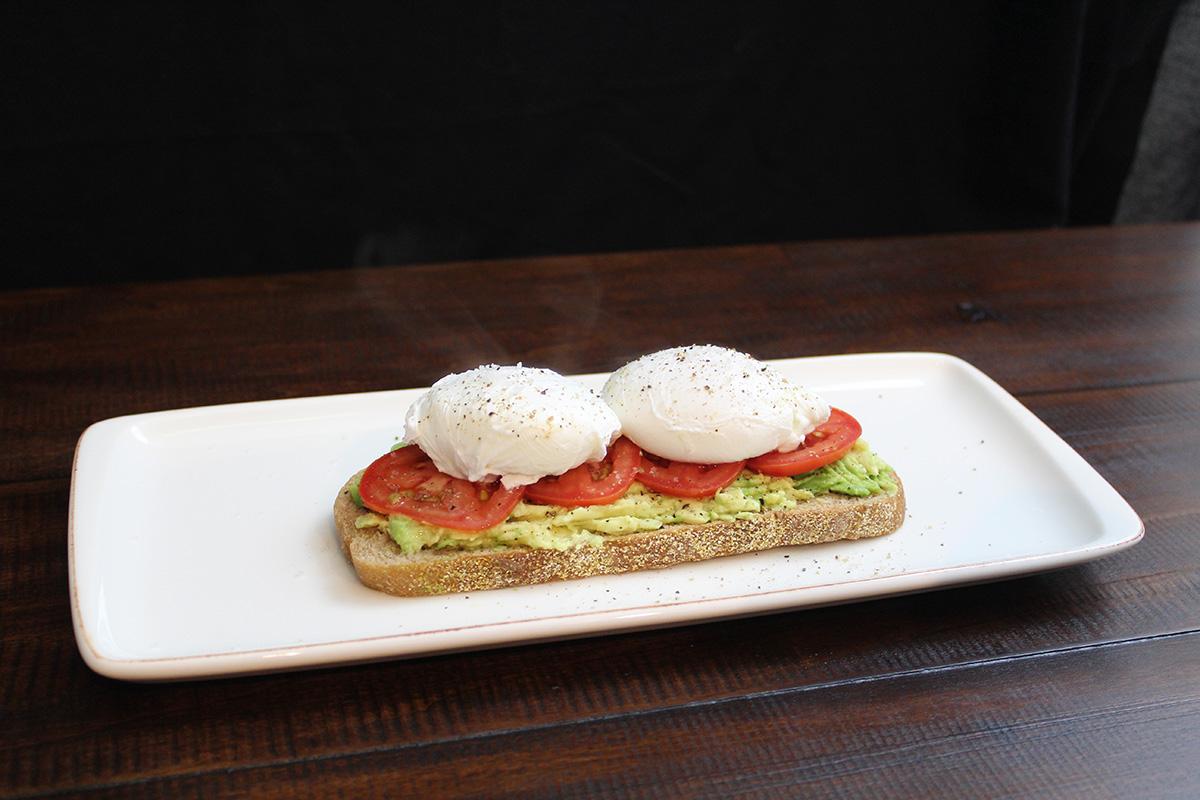 IMG_7441-breakfast-sm.jpg