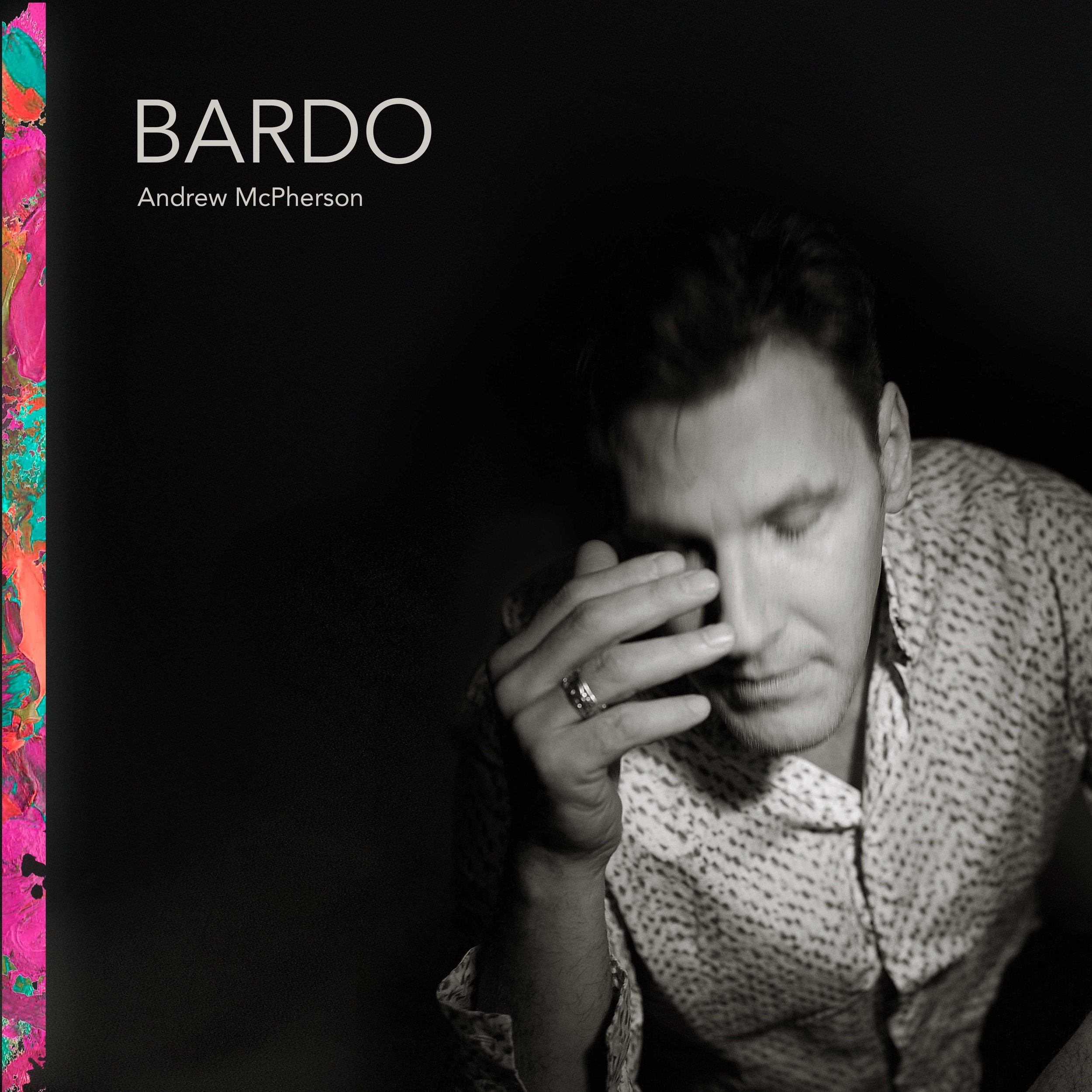 newbardo3cover-copy.jpg