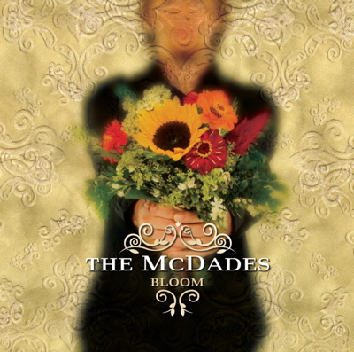 McDadessmall.jpg
