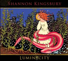 SKLuminocity.jpg