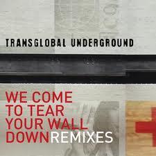 TGU remix.jpg