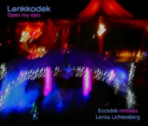 LENKKODEK_COVER.jpg