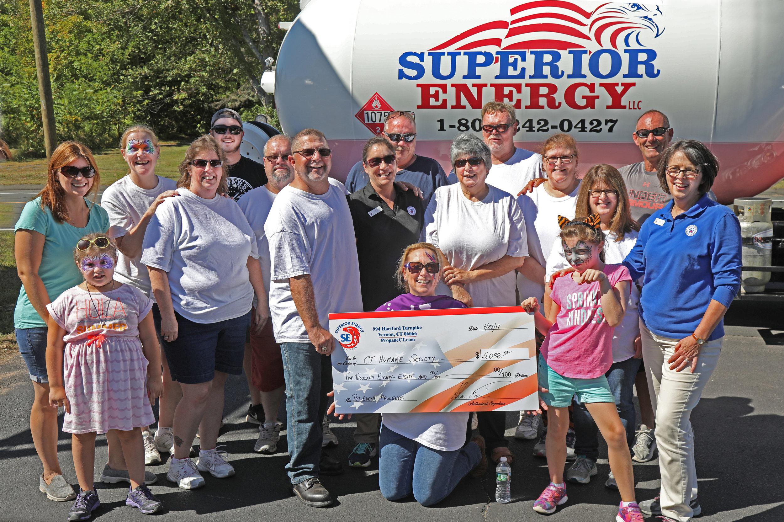 CHS-Superior Energy-Sep 24 2017-Group Photo-1163--300 dpi-Done.jpg