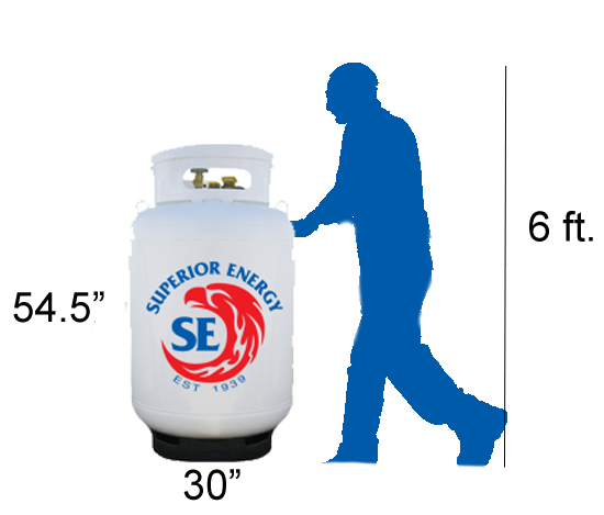 120underground-propane-tank-size-images-042913-00002.png