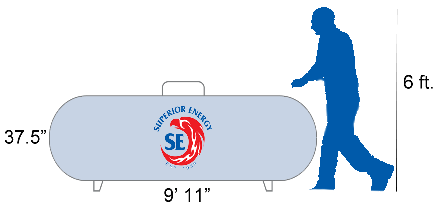 500underground-propane-tank-size-images-042913-00002.png