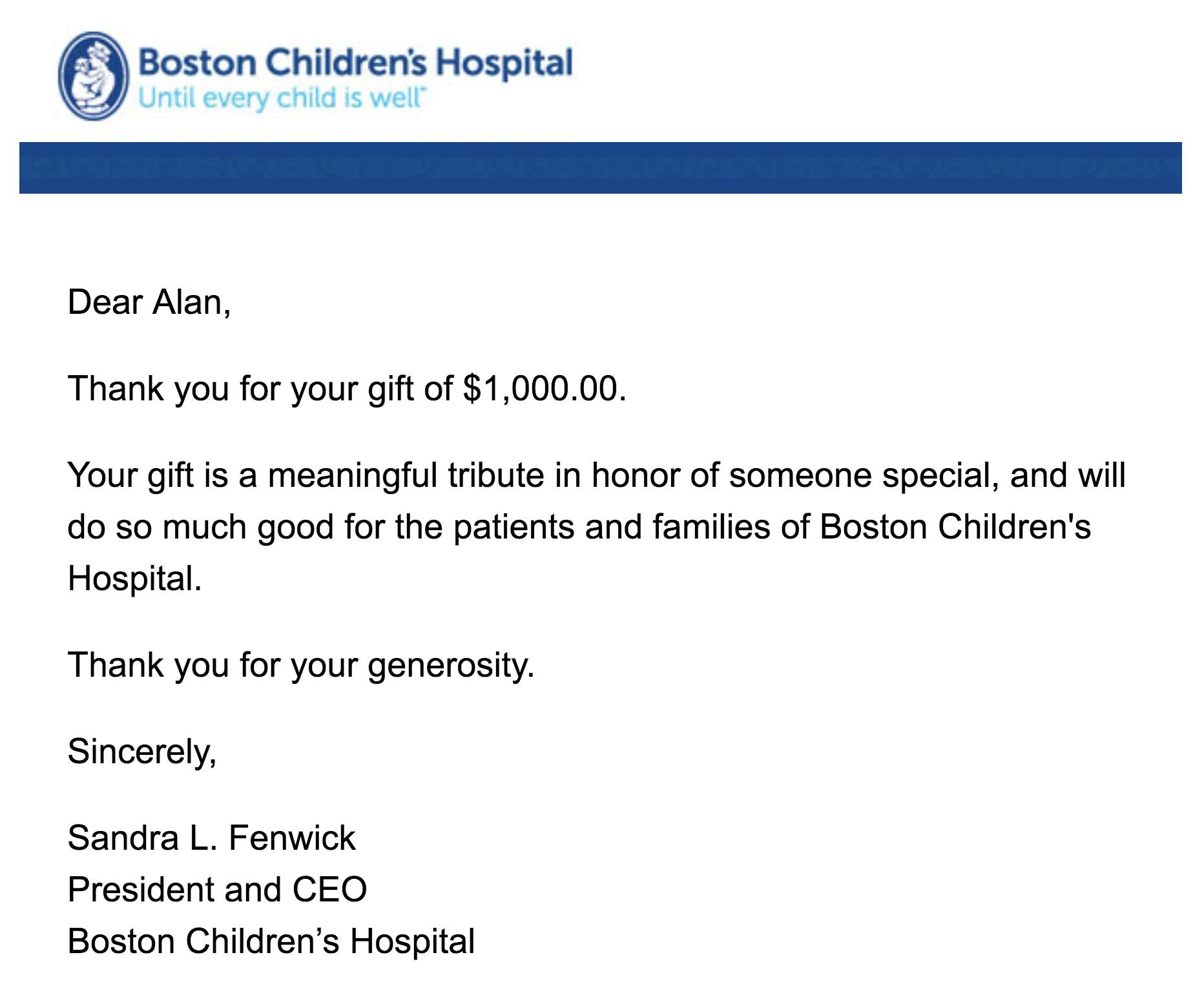 bostonchildrenshospital.png